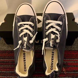 NWT Converse